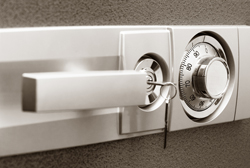 Commercial Locksmith Matteson